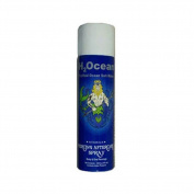 H2Ocean Piercing Spray Cleaning and Healing Solution, 120ml