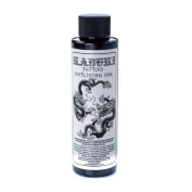 Kabuki Outlining Black by Skin Candy 120ml Bottle Tattoo Ink -Tattoo Supplies-