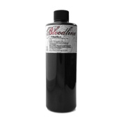 Bloodline/Skin Candy Tattoo Ink, Tribal Black,30ml