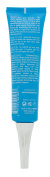 Onsen Secret Recommended by Dermatologists Professional Grade Smoothing Eye Serum with Retinol and Vitamin C Made in USA 0.8 fl oz
