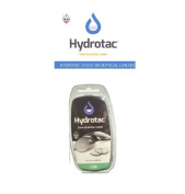 Hydrotac Stick-on Bifocal Lenses (OPTX 20/20)- +1.50 Diopter by NEOPTX