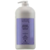 Alterna Caviar Repair RX Instant Recovery Shampoo 2000ml by Alterna