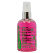 Kismera Revitalising Lotion for Rebellious and Dry Hair 4oz / 118mL