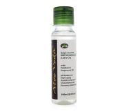 Aloe Veda Grape Seed Oil Smoothing Hair Serum (Leave-On), 100 ml