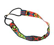 Top Headbands Fashion Headband Hair Band Colourful Headband
