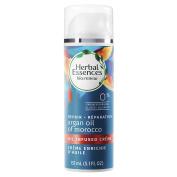Herbal Essences Argan Oil of Morocco Oil-Infused Crème, 150ml