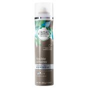 Herbal Essences Flexible Airspray, 210ml