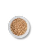 Shimmer Eyeshadow #11 - Bronze
