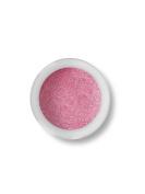 Shimmer Eyeshadow #6 - Shiny Pink
