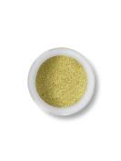 Shimmer Eyeshadow #2 - Light Gold