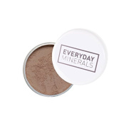 Everyday Minerals Eye Shadow, She's Love