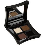 Neutral Eyeshadow Palette 5ml