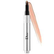 Flash Luminizer Radiance Booster Pen-003 Apricot