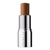 Cover Click Concealer + Foundation-N110 - for deeper ebony skin with neutral undertones