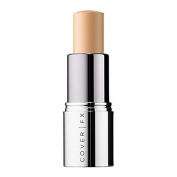 Cover Click Concealer + Foundation-N35 - for medium light skin with neutral undertones