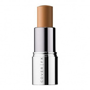 Cover Click Concealer + Foundation-N80 - for light medium brown skin with neutral undertones