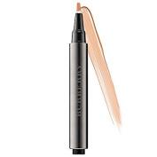 Sheer Luminous Concealer-Rosy Beige No. 03 - Medium with rosy peach undertone