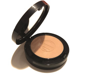 Merle Norman - Ultra Powder Foundation - Ultra Cameo