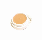 Merle Norman - Powder Base Foundation- Alabaster Beige