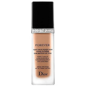 Forever Perfect Makeup Broad Spectrum 35-023 Peach