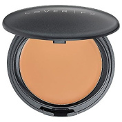 Total Cover Cream Foundation-N60 - For medium-deep to deeply tanned skin with neutral undertones