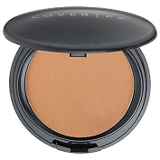 Pressed Mineral Foundation-N 35 - For medium light skin with neutral undertones