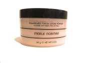 Merle Norman - Remarkable Finish Loose Powder