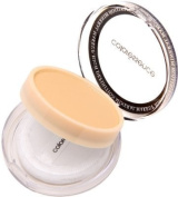 Coloressence Compact Powder Ivory Beige CP-2, 10 g