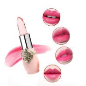 Sagton Waterproof Long Lasting Moisturise Changing colour Lipstick Lip Gloss