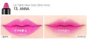 Beauty People Tight Glow Lip Colour Lipstick (2.4g) Korea Cosmetics