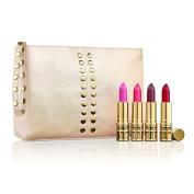 Elizabeth Arden Ceramide Lipstick Set