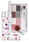Clinique Non-Stop Looks Seoul Makeup Palette