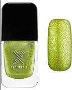 Formula X Liquid Crystals Collection ~ Fluorescent