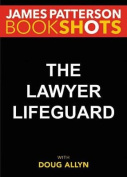 The Lawyer Lifeguard  [Audio]
