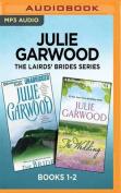 Julie Garwood the Lairds' Brides Series [Audio]