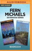 Fern Michaels Sisterhood Series [Audio]