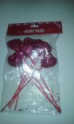 Valentines Day Accessory Sticks