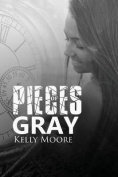 Pieces of Gray