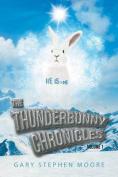 The Thunderbunny Chronicles