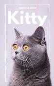 Address Book Kitty