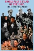 World War II Films of the 1950s