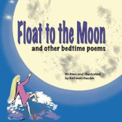 Float to the Moon