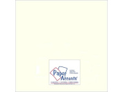 Accent Design Paper Accents ADP1212-5.893 30cm x 30cm Pearlized Pearl Cardstock