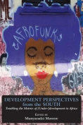 Development Perspectives from the South