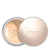 Bareminerals Deluxe Collector's Edition Original Foundation