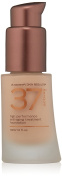 37 Actives High Performance Anti-Ageing Treatment Foundation