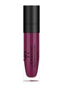 Golden Rose Long Wearing LONGSTAY Liquid Matte Lipstick, #05-Mulberry