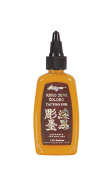 Kuro Sumi Tattoo Ink, Suna Gold, 60ml