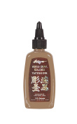 Kuro Sumi Tattoo Ink, Kin-cha Skin Tone, 60ml