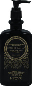 Mor Hand and Body Wash, Candied Vanilla, 11.8 Fluid Ounce